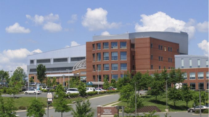 Hospital-Picture-copy-678×381