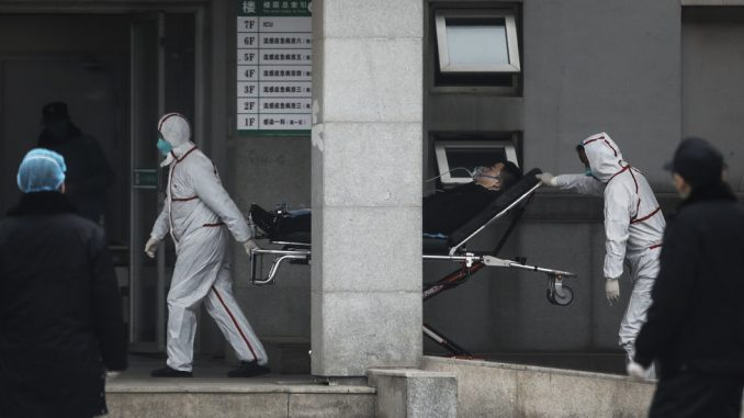 china-reports-new-cases-of-deadly-virus-adding-to-fears-of-outbreak-678×381